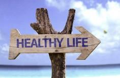 Healthy_life_300x200-236x155