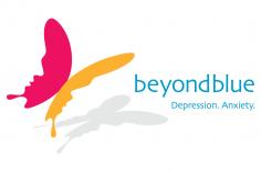 beyondblye-logo2-236x155